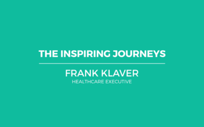 Inspiring Journey Video with Frank Klaver
